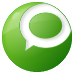 social-technorati-button-green-icon